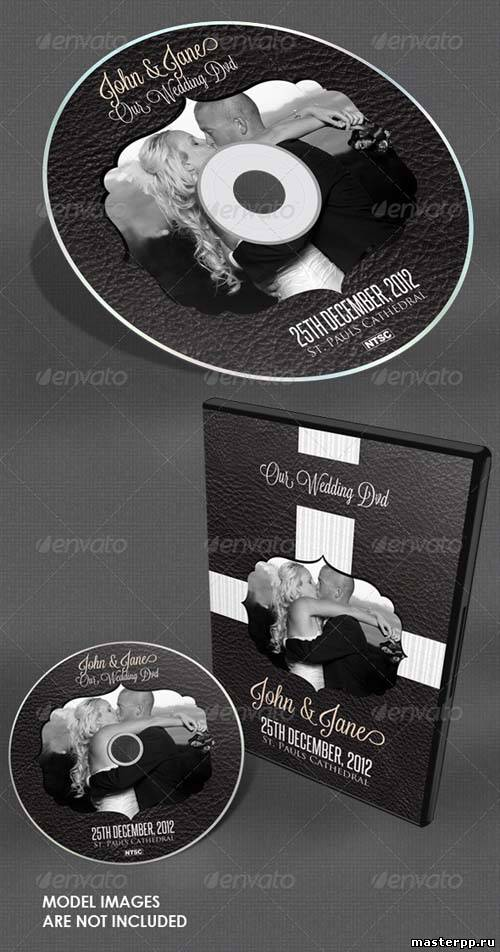 GraphicRiver_Dark_Vintage_Wedding_DVD_Cover_Template-adds
